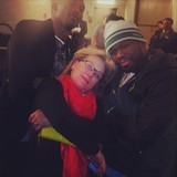 50-Cent-gets-a-little-gangsta-with-Streep