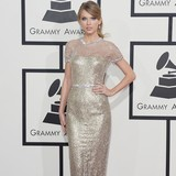 Swift-upset-by-Grammys-mix-up