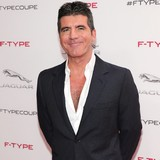 Cowell-proud-of-One-D