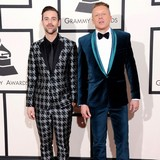 Macklemore-and-Lewis-land-Vegas-residency