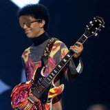 Prince-to-debut-music-on-New-Girl