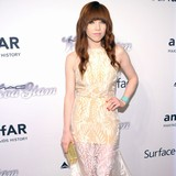Carly-Rae-loses-lawsuit