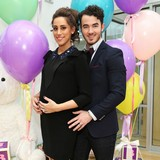 Kevin-Jonas-welcomes-baby-girl