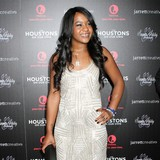 Bobbi-Kristina:-Husband-saved-me