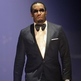 P.-Diddy-proposes-on-Instagram?