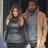 Kimye-move-wedding-date