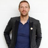 Chris-Martin-misses-UK