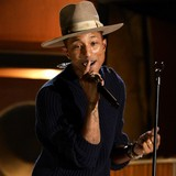 Pharrell:-Success-is-magic