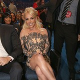 Britney-in-touch-with-ex