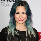 Demi-amped-for-Neon-Lights