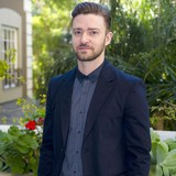 Timberlake-accepts-Fallons-invite