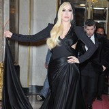 Gagas-secret-music-video