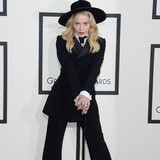 Madonna:-I-hate-my-music