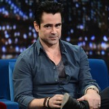 Colin-Farrell:-Singing-effort-was-tragic