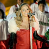 Mariah:-I-always-fire-nannies