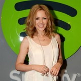Minogue:-I-dont-do-dating-apps