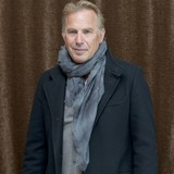 Costner-remembers-Houston