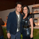 Mayer-and-Perry-not-engaged