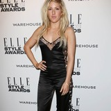 Goulding:-Im-good-at-losing