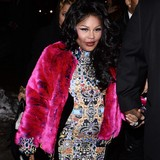 Lil-Kim-will-be-great-mom