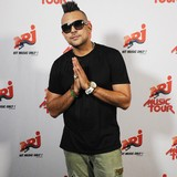 Sean-Paul-does-not-snoop
