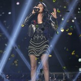 Cher:-New-show-is-a-challenge