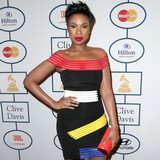 JHud-wows-viewers-at-BET-Honors