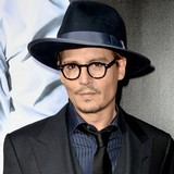 Johnny-Depp-wants-UK-music-bar