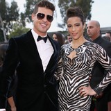 Paula-Patton-adamant-about-divorce