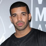 Drake-dropped-after-Hoffman-rant