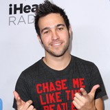Pete-Wentz-questions-religion