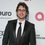 Groban-glad-Oscars-highlight-songs