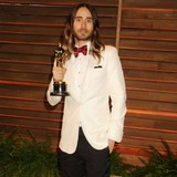 Jared-Leto-damages-Oscar