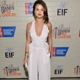Selena-Biebers-tweet-was-sweet