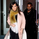 Kimye-set-wedding-date