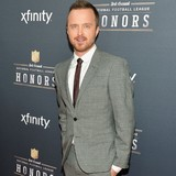 Aaron-Paul:-I-slept-in-a-closet