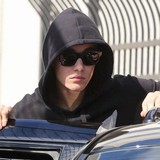 Bieber-stormed-out-of-deposition