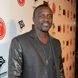 Akon-planning-concert-for-Africa