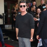 Cowell-showing-softer-side