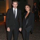 Beckhams-starting-restaurant-chain?