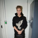 Bieber-preparing-for-DUI-trial