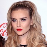 Perrie-Edwards-not-bothered-by-haters