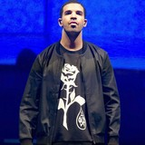 Drake-wants-to-marry-Rihanna