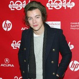 Styles-finds-breaking-up-hard