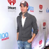Enrique-Iglesias:-Im-not-x-rated