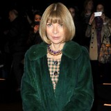 Wintour:-LWren-will-be-missed