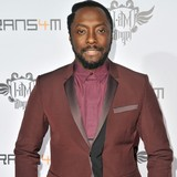 will.i.am:-BEP-were-a-successful-stew