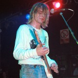 Kurt-Cobain-case-not-reopened