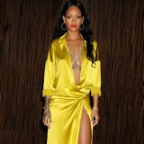 Drake-and-Rihannas-creative-rush