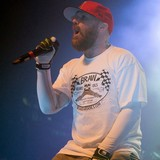 Fred-Durst:-Einstein-is-my-idol